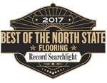 Best_of_North_State_2017_Logo-large_with_category.png