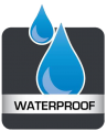water-proof-logo.png