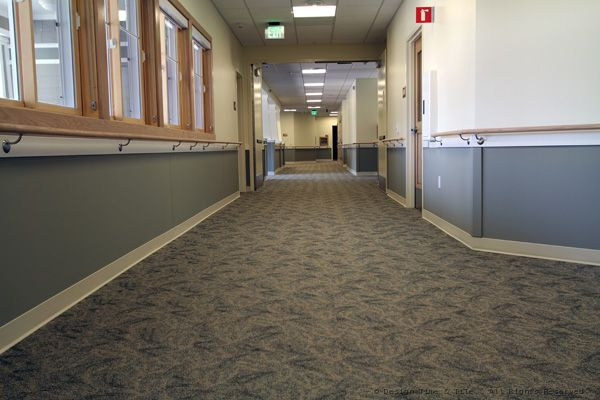 carpet-hall.jpg
