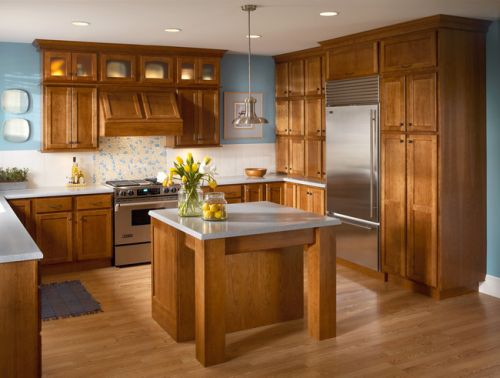 Cherry_Kitchen_in_Sunset_with_Satina_Glass_Doors.jpg