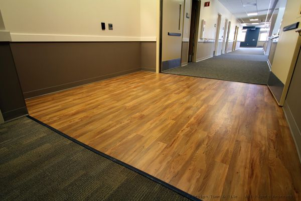 carpet-hardwood.jpg