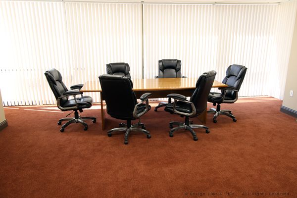 office_conference_room_2_600x400.jpg