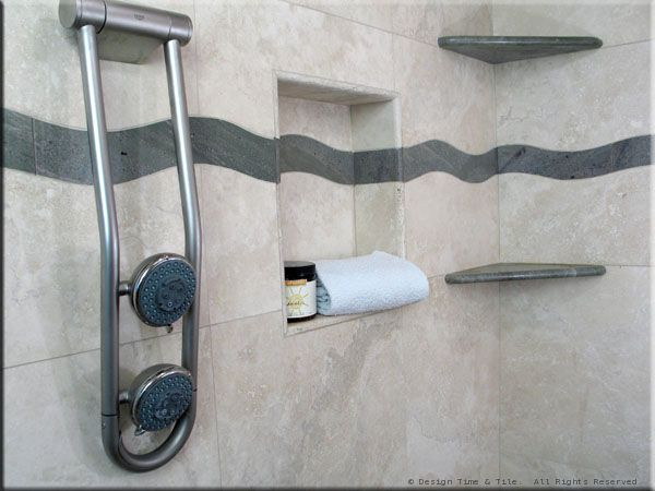 03_showershelves.jpg