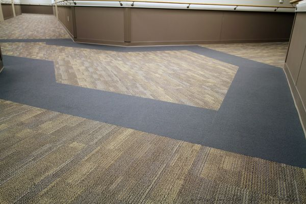 Carpet Inlay Jpg