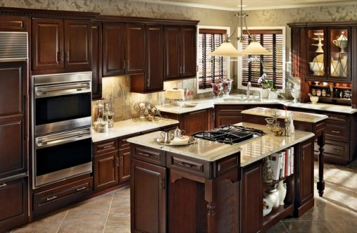 Cherry_Kitchen_in_Burnished_Cabernet_With_Classic_Camed_Glass_Inserts.jpg